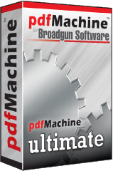 http://www.pdfmachine.com/images/pdfmachine_box_ultimate_big.png